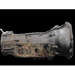 АКПП - автоматическая коробка передач (автомат) 35000-60b40 Toyota Land Cruiser Prado 120