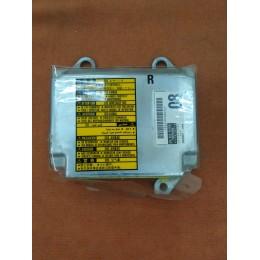 Блок управления air bag 08 89170-60130 Toyota Land Cruiser Prado 120