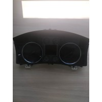 Щиток приборов (спидометр) 2007-2012 83800-60F90 Lexus LX 570