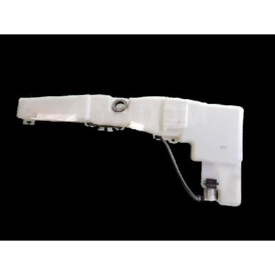 Бачок омывателя 28910-1LL0B Infiniti QX56/QX80
