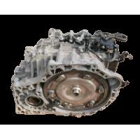 АКПП 4WD 45000-3BWX0 Kia Sportage c 2018-н.в.