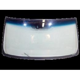 Ветровое стекло 56101-60950 2012-2015 J200 (J2) Рестайлинг Toyota Land Cruiser 200