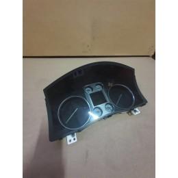 Щиток приборов (спидометр) USA 2007-2012 83800-60L60 Lexus LX 570