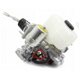 Блок abs 89541-60130 47050-60150 Toyota Land Cruiser Prado 150