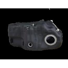 Бак топливный 31150-D7000 Kia Sportage c 2018-н.в.