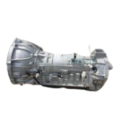 Акпп - Автоматическая коробка передач (автомат) 35000-60850 1999-2000 Toyota Land Cruiser 100