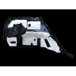Боковая отделка (обшивка) (обшивка) багажника правая 85740-F1000 WK Kia Sportage c 2018-н.в.