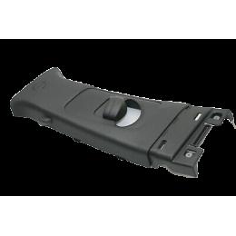 Верхняя накладка центральной стойки правая 85830-F1100ED Kia Sportage c 2018-н.в.