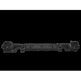 Абсорбер 86520-F1500 Kia Sportage c 2018-н.в.