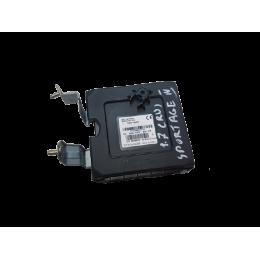 Блок управления сигнализацией 954A0-F1390 Kia Sportage c 2018-н.в.