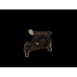 Вентилятор отопителя салона 97206-D7020 Kia Sportage c 2018-н.в.
