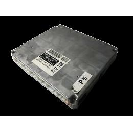 Блок управления двигателя 4,0 89661-6a320 Toyota Land Cruiser Prado 120