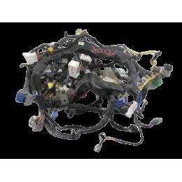 Проводка двигателя 914D1-F1100 Kia Sportage c 2018-н.в.