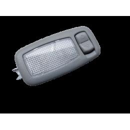 Лампа козырька правая 92892-3S000ED Kia Sportage c 2018-н.в.