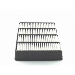 17801-07020 Воздушный фильтр Dynomax