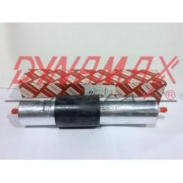 PWK 516-1 Топливный фильтр Dynomax