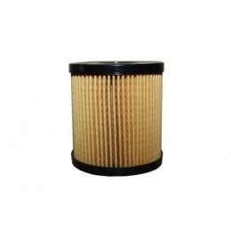 PHU 711-51X Масляный фильтр Dynomax
