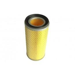 PC 14159 Воздушный фильтр Dynomax