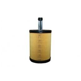 PHU 719-7X Масляный фильтр Dynomax