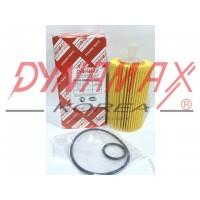 Масляный фильтр 04152-38020 Dynomax
