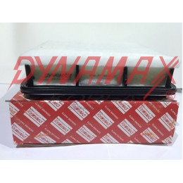 1500A098 Воздушный фильтр Dynomax