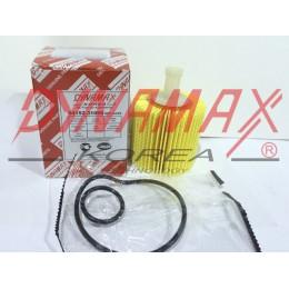 Масляный фильтр 04152-31090 Dynomax