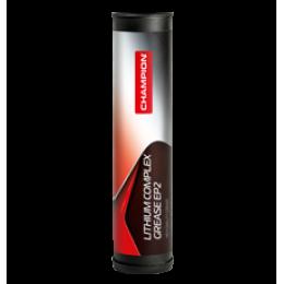 Высокотемпературная литиумная смазка CH LITHIUM COMPLEX GREASE EP 2 (HIGH TEMPERATURE) 0.4 кг