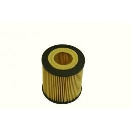 PHU 711-2X Масляный фильтр Dynomax