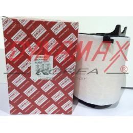 PC 14130-1 Воздушный фильтр Dynomax