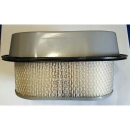 MR204842 Воздушный фильтр Dynomax