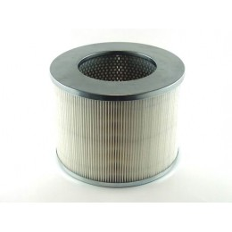 17801-67050 Воздушный фильтр Dynomax