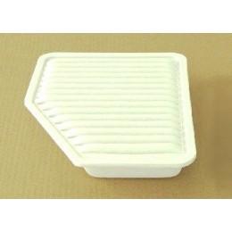 17801-50060 Воздушный фильтр Dynomax