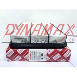 17801-07010 Воздушный фильтр Dynomax
