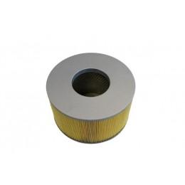 17801-17010 Воздушный фильтр Dynomax