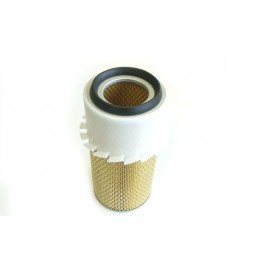 PC 14179 Воздушный фильтр Dynomax
