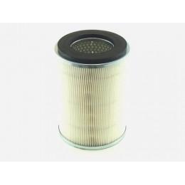 PC 13103-1 Воздушный фильтр Dynomax