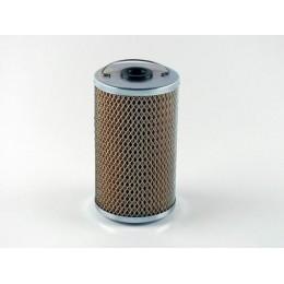 PP 707 Топливный фильтр Dynomax