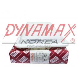 17801-20040 Воздушный фильтр Dynomax