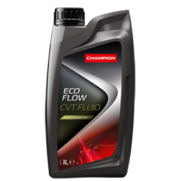 Трансмиссионное масло CH ECO FLOW CVT FLUID 1 литр