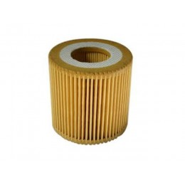 PHU 710X Масляный фильтр Dynomax