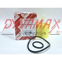 Масляный фильтр 04152-37010 Dynomax