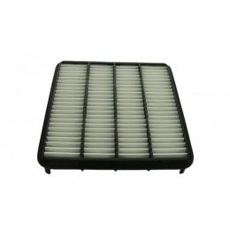 17801-38030 Воздушный фильтр Dynomax