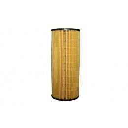 PHU 726-2X Масляный фильтр Dynomax