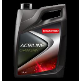Масло для цепных бензопил CH AGRILINE CHAIN SAW 1 литр