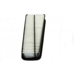 17801-31090 Воздушный фильтр Dynomax