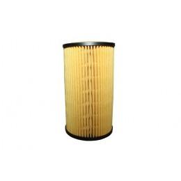 PHU 718-1K Масляный фильтр Dynomax
