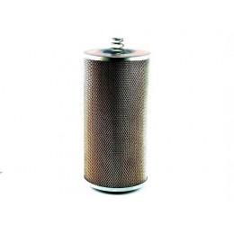 PH 12110-2 Масляный фильтр Dynomax