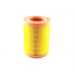 PC 1380-1 Воздушный фильтр Dynomax