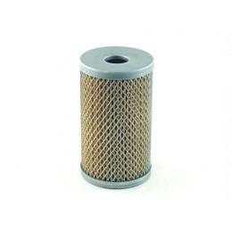 PH 601-4 Масляный фильтр Dynomax