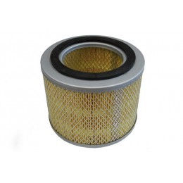 16546-VB300 Воздушный фильтр Dynomax
